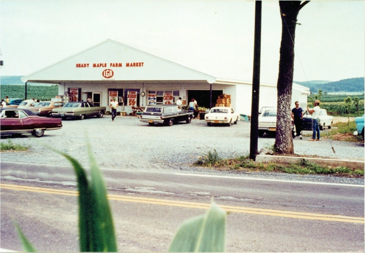 109-Shady-Maple-Store-July-1970