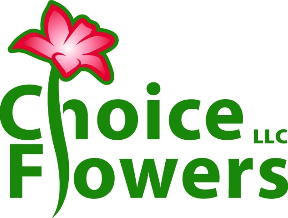 Choice Flowers Color