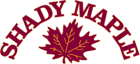 Shady Maple