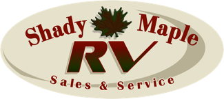 shady-rv-logo
